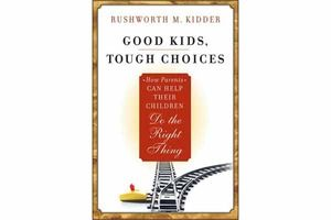 5 Questions About Teaching Ethics To Kids Teaching Ethics Teaching Helping Children
