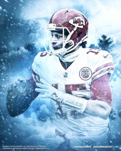 Travis Kelce Kansas City Chiefs Designing Sport Kansas City Chiefs Kansas City Chiefs Logo Kc Chiefs Football