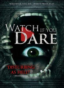english horror movies watch online free