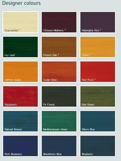 Dulux Weathershield Gloss Paint Colour Chart In 2020 Paint Color Chart Dulux Paint Colours Dulux Outdoor Paint