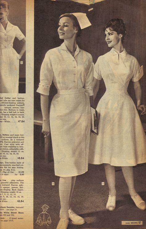 WW1 Infermiere Ragazze Costume Storia medica uniforme Book Day Ragazzi Costume da bambino