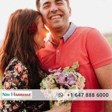 Beste NRI dating sites
