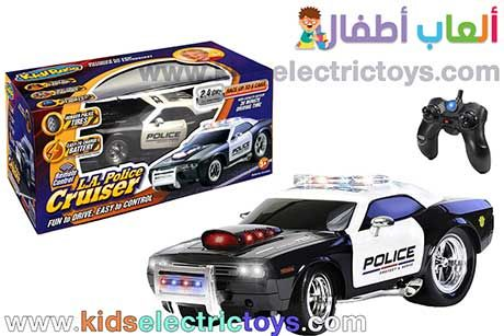 سيارات شرطه الاطفال حقيقية Kids Police Car Kids Police Police Cars