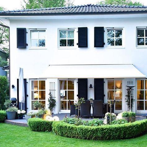47+ Einfamilienhaus mit kleinem garten 2021 ideen