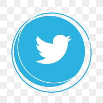 Twitter Icons And Logo Png Transparent Images Twitter Vector Icons Free Download Twitter Icon Png Twitter Icon Vector Icons Free
