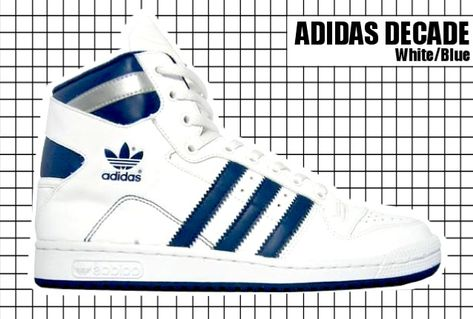 70`S 80`S VINTAGE ADIDAS ACHILL SHOES #70S #80S