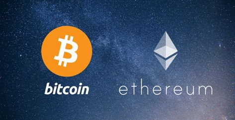 cme start trading bitcoin bitcoin rp