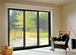 Anderson 3 Panel Sliding Patio Doors Yahoo Search Results Yahoo