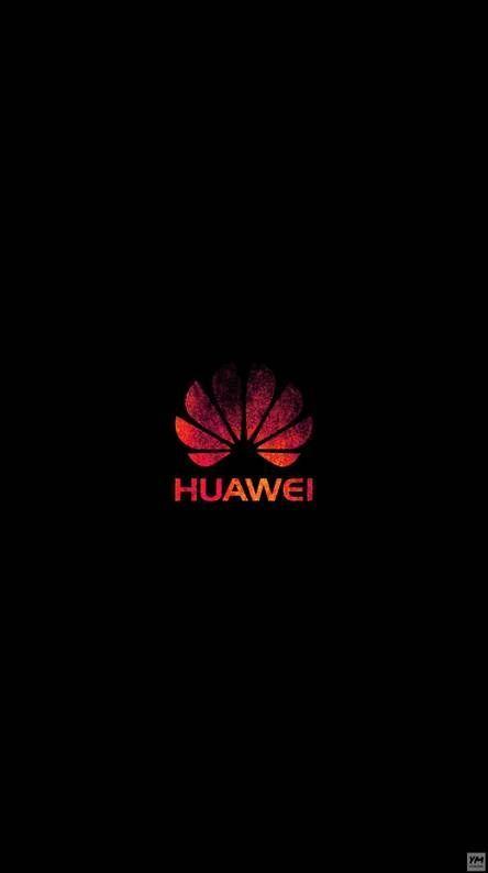 Huawei Tapeter Huawei Logo Telefon Tapeter Huawei Wallpapers Logo Wallpaper Hd Wallpaper Iphone Christmas
