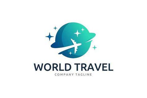 travel logo design #travel #logo #design #travel ~ travel logo design | travel logo design ideas | travel logo design inspiration | travel logo design graphics | travel logo design symbols | travel logo design identity branding | travel logo design modern | travel logo design adventure