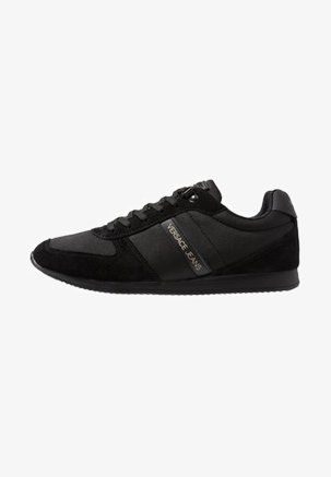 object Object] | Scarpe adidas, Sneakers e Versace