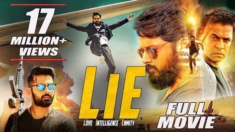Hum Tum Aur Mom 2 Telugu Full Movie Download