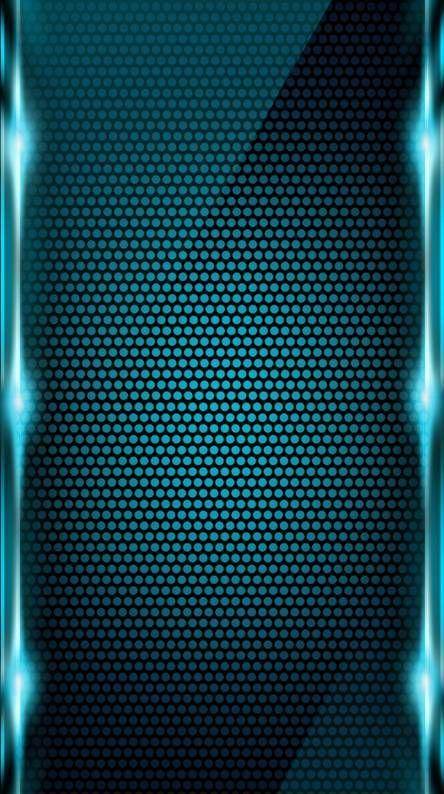 Free Ringtones And Wallpapers Zedge Colourful Wallpaper Iphone Cool Lock Screen Wallpaper Neon Wallpaper