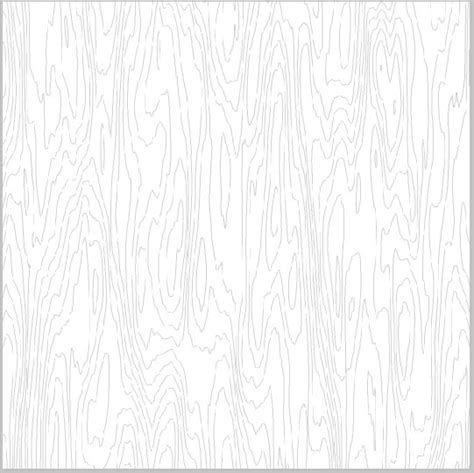 Background Putih Kayu Latar Belakang Seni Abstrak Gambar