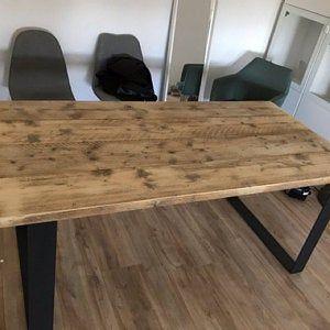 Unsere Sideboards Aus Bauholz Bild Von Timber Classics Bauen Mit Holz