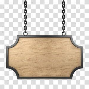 Black Wooden Board Wood Signs Transparent Background Png Clipart Transparent Background Wooden Signage Overlays Transparent Background
