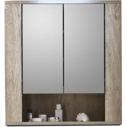 Spiegelschranke In 2020 Spiegelschrank Badezimmer Spiegelschrank Und Spiegelschranke Furs Bad