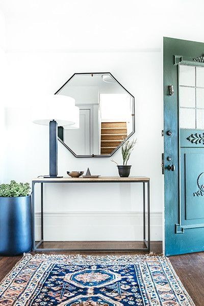 Pin By The Blog Baby On Entryway In 2019 Dream Decor