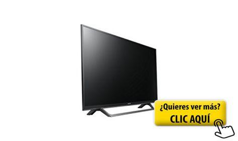 Comprar Televisor Sony Televisor Sony Televisor Sony