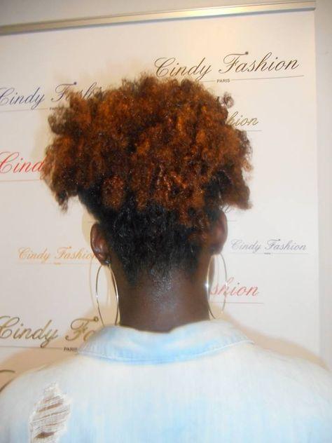 Coiffeur Visagiste Afro Antillais Paris Le Meilleur Choix Pour Vos Cheveux Salon De Coiffure Afro Tous Types De Cheveux Cheveux Afro