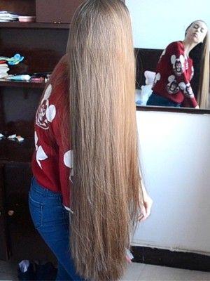 Video Definition Of Perfect Hair Long Hair Styles Long Hair Play Beautiful Long Hair
