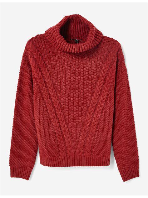 7c0ccccf5a0 Купить женские свитеры крупной вязки в интернет магазине WildBerries ...