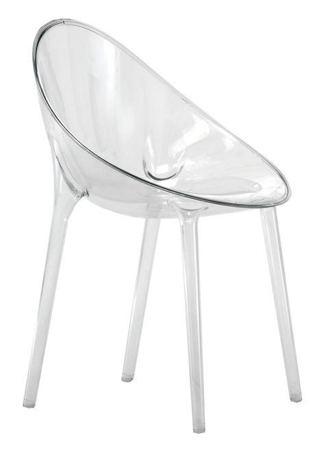 Sedie E Poltroncine Kartell.Pin Di Cristina Barbanera Su Sedie E Poltrone Sedia Kartell