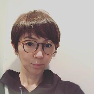 渡辺満里奈 髪型 ショート画像 最近 Yahoo 検索 画像 ヘア