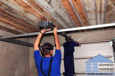 Garage Door Services Pinecrest Florida Garage Door Opener Installation Commercial Garage Doors Garage Door Installation