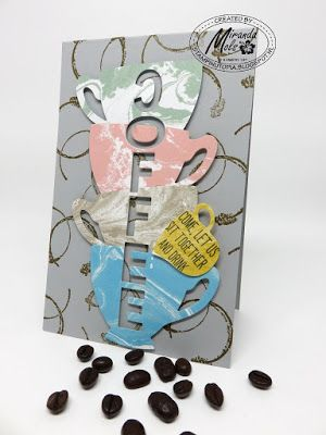 Stampin Utopia Bestel Stampin' Up! Hier. Stampin' Up! Timeless Textures, A Nice Cuppa, Little Letters, sale-a-bration perfectly artistic DSP