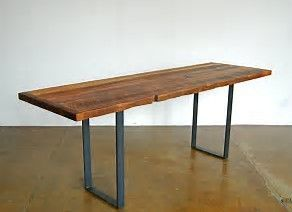 Image Result For Narrow Counter Height Table Narrow Dining Tables Long Narrow Dining Table Kitchen Table Small Space