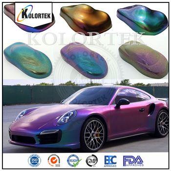 Automotive Paint Colors >> Product Car Painting Car Paint Colors Car