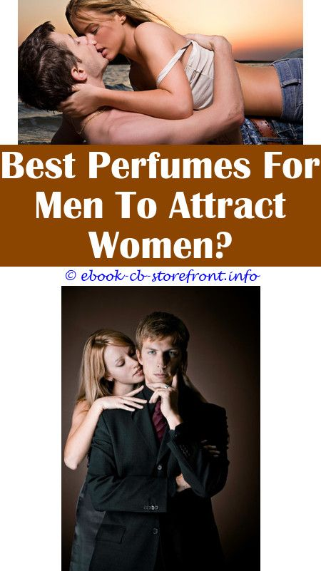 Attractive a man find face in women do The Most