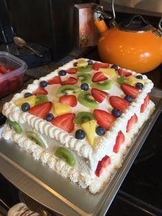 Tres Leches Cake Recipe Tres Leches Cake Cake Recipes Cake