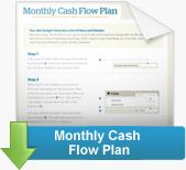 Dave ramsey free budgeting forms tony and i used this to plan our free budget printablescash flow plan from dave ramseys total money makeover plan pronofoot35fo Choice Image
