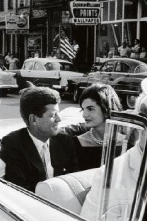 """if jfk had never died """"the cambridge reporter had never received a call of this kind before, and mi-5 state that he is known to them as a sound and loyal person with."""