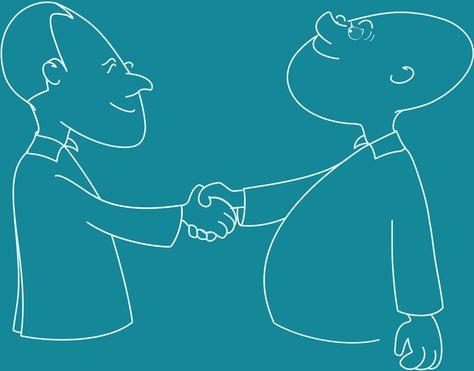 ¿Quieres ver cursos de Relaciones Públicas y Protocolo? Entra en la web de Cursos OK. Verás miles de Cursos, Másteres, Grados que se ajustan a tus necesidades. #CursosOk