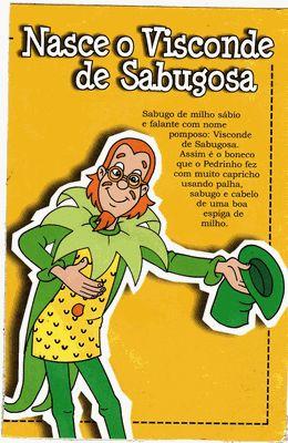 Katia Guedes Katiaguedesdoss No Pinterest