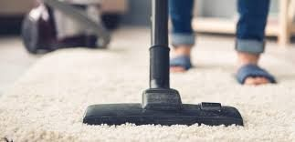 Carpet Cleaning How To Clean Carpet Carpet Cleaning Service Commercial Carpet Cleaning