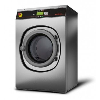 48+ Where can i buy a speed queen washer ideas