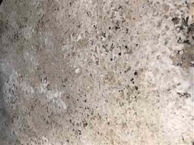 Giani Sicilian Sand Countertop Paint Kit In 2020 Countertop