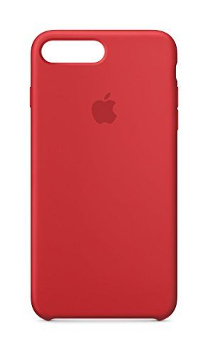 Apple Silicone Case For Iphone 8 Plus Iphone 7 Plus Https Www Amazon Com Dp B075l5vcpf Ref Cm Iphone Leather Case Silicone Iphone Cases Apple Iphone