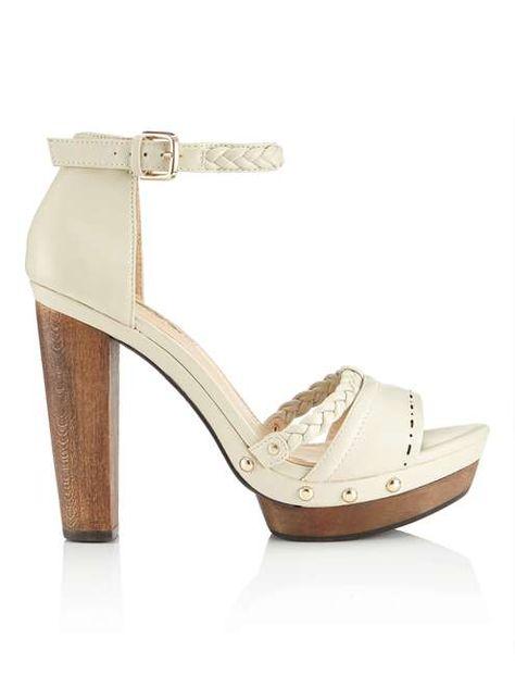High Sandals Pinterest High Heels Heels Sandals OZiulXPkTw