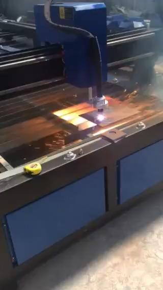 Pin On Cnc Plasma Cutter Machine