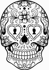 Resultado Da Imagem Para Desenhos De Bonequinhas Tumblr Para