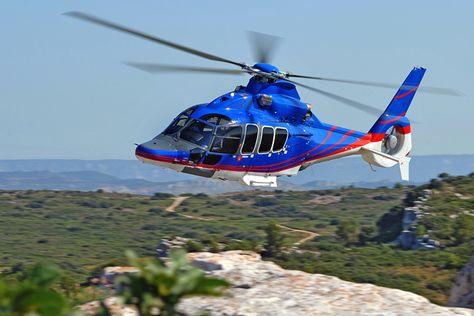 Eurocopter-EC-155