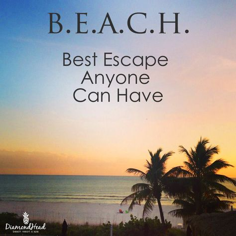 This is how we define Beach. - Fort Myers Beach, Florida