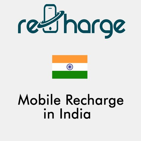 Mobile Recharge in India. Use our website with easy steps to recharge your mobile in India. #mobilerecharge #rechargemobiles https://recharge-mobiles.com/