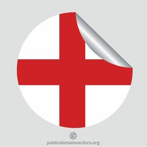 Pin On Flag Vectors In Public Domain