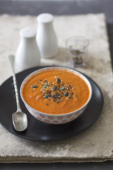medicina della prostatite zuppa soup